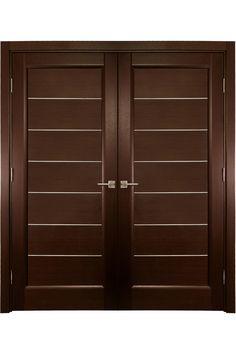 49 Ideas Wooden Main Door Design Entryway For 2019 Modern Entrance Door, Main Entrance Door Design, Wooden Main Door Design, Double Door Design, Modern Front Door, Front Door Entrance, Entrance Ideas, Entryway Ideas, Flush Door Design