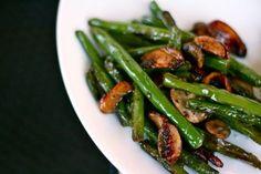 Tasty And Healthy Recipes