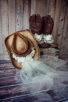 Ivoryboot gartercowboy by MorganTheCreator on Etsy