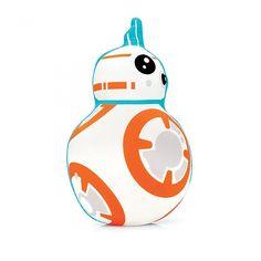 Almofada Star Wars Força BB8