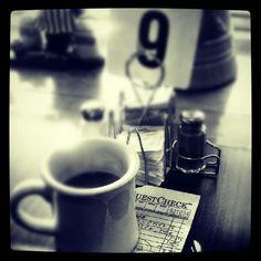 Breakfast in verona
