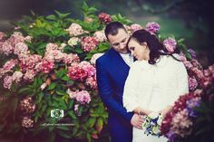 Wedding Photography Ireland ...all about your memories... www.kphotography.ie