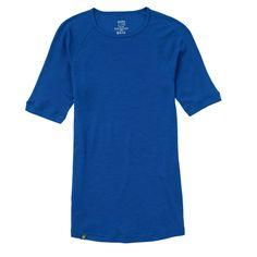 Ibex Merino Wool Short Sleeve Shirts 8ff8b5a7a
