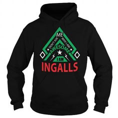 INGALLS-the-awesome #name #beginI #holiday #gift #ideas #Popular #Everything #Videos #Shop #Animals #pets #Architecture #Art #Cars #motorcycles #Celebrities #DIY #crafts #Design #Education #Entertainment #Food #drink #Gardening #Geek #Hair #beauty #Health #fitness #History #Holidays #events #Home decor #Humor #Illustrations #posters #Kids #parenting #Men #Outdoors #Photography #Products #Quotes #Science #nature #Sports #Tattoos #Technology #Travel #Weddings #Women