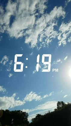 pintrest: @musicallmaddie  #clouds #cloudy #snapchat #photo #photography #tumblr