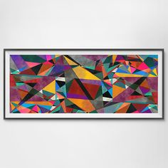 SHOP HERE:  URBANARTS  |  SOCIETY6                    drawdeck  |  artflakes