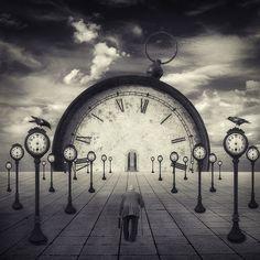time - Recherche Google