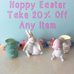 Take 20% Off Any Item This Weekend Hoppy Easter! I know a lot of Poshers will be busy with their families & celebrating the resurrection of Jesus . Other will show reverence & focus of danna, shira, Sendai, biriya, zenna, & hannya. Whatever you celebrate please feel free to take 20% off any one item in my closet. Use the make an offer button to purchase. I ship all day long until 500pm CST. Be Blessed kate spade Bags