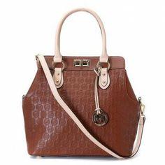 Michael Kors Bag #Michael #Kors #Bag Pinterestonline.com