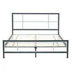 m s de 25 ideas incre bles sobre bases para colchon en pinterest base colchon base cama y. Black Bedroom Furniture Sets. Home Design Ideas