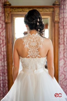 Wedding Of The Year, Fashion Beauty, Most Beautiful, Hair Makeup, Wedding Photography, Fancy, Bride, Wedding Dresses, Celebrities