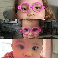 Afrikaans, Bel Air, Wildfox, Round Sunglasses, Round Frame Sunglasses