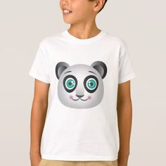 #Panda shirt ! - #giftideas for #kids #babies #children #gifts #giftidea