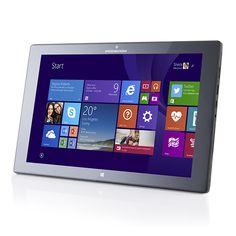 modecom momentum10 serwis tabletu laptopa komputera mikolow tychy laziska Orzesze katowice
