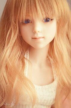 Narae Butterfly /http://m.flickr.com/photos/just_dolls/7622001450/