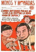 Fujimorismo y Fujimori