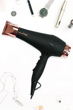 This hair dryer is the holy grail of styling tools. Hair dryer is NEEDED during those cold winter months up at USU! Wet Hair, Hair A, Love Hair, Grow Hair, Best Affordable Hair Dryer, Hair Dryer Brands, Salon Hair Dryer, Best Hair Dryer, Rides Front