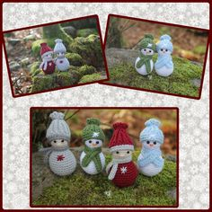 Steen in the cottage: free patterns Christmas Holidays, Christmas Crafts, Christmas Decorations, Xmas, Christmas Ornaments, Holiday Decor, Some Ideas, Animals And Pets, Free Pattern