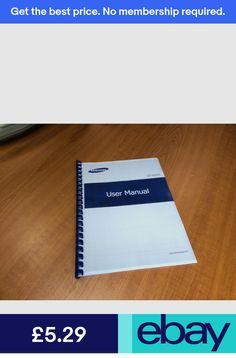 Roland e66 manual ebook array roland e66 manual ebook rh roland e66 manual ebook weinspanner de fandeluxe Choice Image