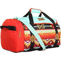dakine overnight bag