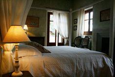 Elastic girl - Agriturismo con Bed and Breakfast in provincia di Milano San Giacomo Horses
