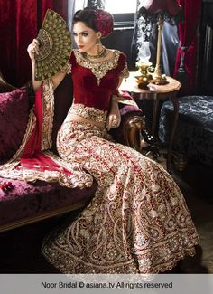 noor-bridal-26 | Asiana.tv