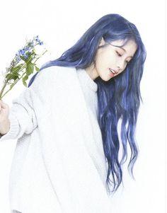 Coco Lee, Korean Artist, Ulzzang Boy, Yoona, My Princess, Girl Crushes, Character Inspiration, My Idol, Hair Makeup