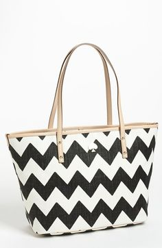 kate spade new york mexico city - harmony small tote | Nordstrom