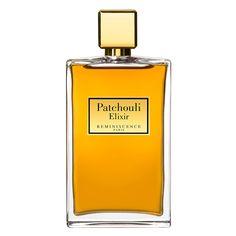 Reminiscence Patchouli Elixir Eau de Parfum (EdP) online kopen bij douglas.nl