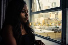 """Fearless"" - Istituto Secoli (Spec)"
