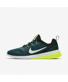 Nike Air Versitile Ii Basketball Shoes Mens Grey Trainers Sneakers Footwear Sales Of Quality Assurance Other