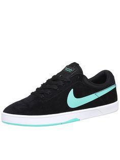 cd3854e3de0c65  Nike SB  Koston One  Shoes  84.99