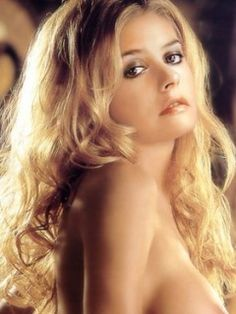 Really. Free nude pictures of alicia silverstone was and