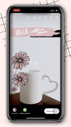 Instagram Blog, Instagram Emoji, Instagram Editing Apps, Feeds Instagram, Iphone Instagram, Instagram And Snapchat, Instagram Story Ideas, Creative Instagram Photo Ideas, Ideas For Instagram Photos