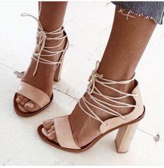 #scanlonandtheadore #lace #pink #shoes