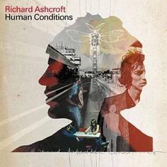 Running Away - Richard Ashcroft