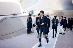 STREETSTYLE_Seoul-Fashion-Week-FW15_Part1_fy5