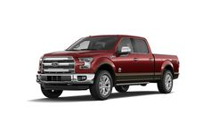 The new style, 2015 Ford F-a hundred and fifty are going to be offered at Detroit's automotive display, and we will be able to rely on its appearing available on the market by means of the tip of the year.