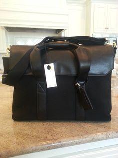 3.1 Phillip Lim for Target Travel Bag #philliplim #target #travel