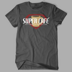2017SuperCafe_large.png (480×480)