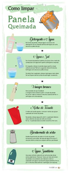 Flylady, H & M Home, Useful Life Hacks, Home Hacks, First Home, Future House, Cleaning Hacks, Household, Sweet Home