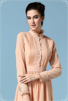 37b8980339b  vintage dress fashion lady dresslover skirt