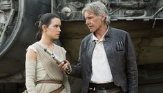 '#Star #Wars' Executive Claps Back At Calls For 'Men-Only' ScreeningRead More ➤ http://back.ly/3a8G8