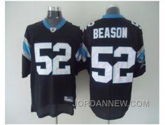http://www.jordannew.com/nfl-carolina-panthers-52-beason-black-super-deals.html NFL CAROLINA PANTHERS #52 BEASON BLACK SUPER DEALS Only $19.00 , Free Shipping!