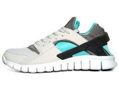 new arrival 11636 85329 Nike Shoes Cheap, Running Shoes Nike, Cheap Nike, Nike