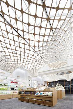 SOFTlab-innisfree-installation-seoul-designboom-08