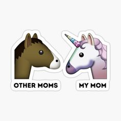 Mooi No Shop   Redbubble My Mom, Scooby Doo, Stickers, T Shirt, Fictional Characters, Shopping, Design, Icons, Supreme T Shirt