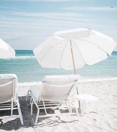 Shop Women's Bikinis, Swimwear Apparel and Activewear on the Beach Riot Official Website. Beach Aesthetic, Summer Aesthetic, Beach Riot, Beach Bum, The Beach People, Summer Dream, Summer Days, Summer Vibes, Summer Loving