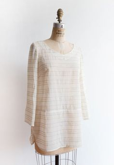 755981517124b 23+ Inspired Photo of Linen Tunic Sewing Pattern