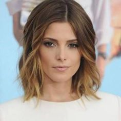 50 Coolest Short Hair Ombre Designs - Hottest Ot-Trend Styles - http://hairstylezz.com/best-hair-short-ombre/